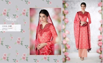 Sohni-6-Kimora-Fashion-Wholesaleprice-140