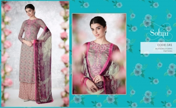 Sohni-6-Kimora-Fashion-Wholesaleprice-141