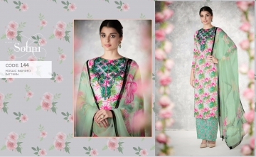 Sohni-6-Kimora-Fashion-Wholesaleprice-144