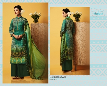 Sohni-3-Kimora-Fashion-Wholesaleprice-128