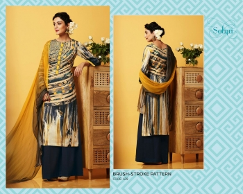 Sohni-3-Kimora-Fashion-Wholesaleprice-129