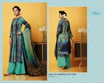 Sohni-3-Kimora-Fashion-Wholesaleprice-130