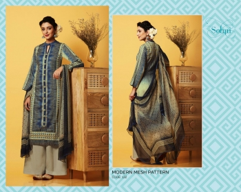 Sohni-3-Kimora-Fashion-Wholesaleprice-132