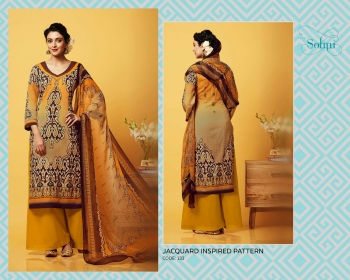 Sohni-3-Kimora-Fashion-Wholesaleprice-133