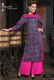 Soul-10-Arena-Fashions-Wholesaleprice-5052