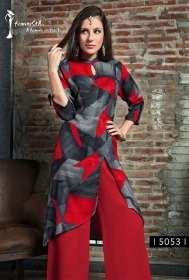 Soul-10-Arena-Fashions-Wholesaleprice-5053