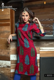 Soul-10-Arena-Fashions-Wholesaleprice-5055
