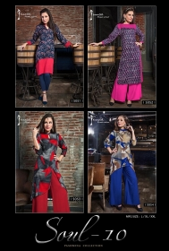 Soul-10-Arena-Fashions-Wholesaleprice-A