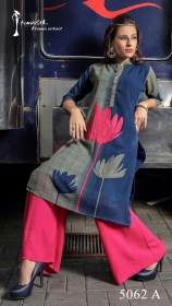 Soul-11-Arena-Fashions-Wholesaleprice-5062A