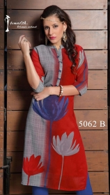 Soul-11-Arena-Fashions-Wholesaleprice-5062B