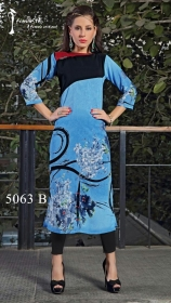 Soul-11-Arena-Fashions-Wholesaleprice-5063B