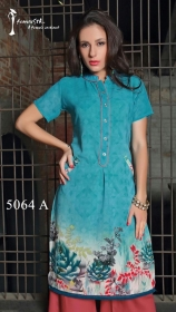 Soul-11-Arena-Fashions-Wholesaleprice-5064A