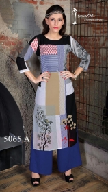Soul-11-Arena-Fashions-Wholesaleprice-5065A