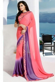 Sparsh-Sanskar-Wholesaleprice-006