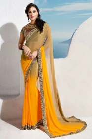 Sparsh-Sanskar-Wholesaleprice-009