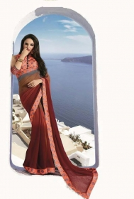Sparsh-Sanskar-Wholesaleprice-017