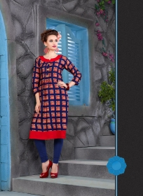 splash-vol-102-kersom-wholesaleprice-102