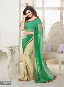 Star-Walk-Hit-Vinay-Fashion-Wholesaleprice-16176