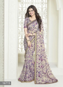 Star-Walk-Hit-Vinay-Fashion-Wholesaleprice-16715