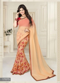 Star-Walk-Hit-Vinay-Fashion-Wholesaleprice-17075