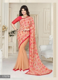Star-Walk-Hit-Vinay-Fashion-Wholesaleprice-17079