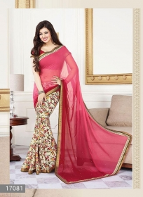Star-Walk-Hit-Vinay-Fashion-Wholesaleprice-17081