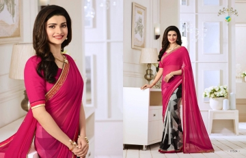 Star-Walk-Hit-Vinay-Fashion-Wholesaleprice-17524