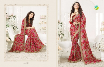 Star-Walk-Hit-Vinay-Fashion-Wholesaleprice-17251