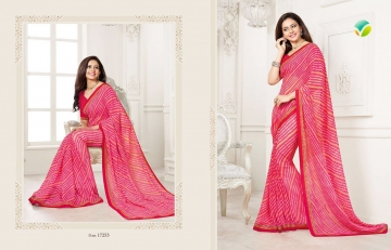 Star-Walk-Hit-Vinay-Fashion-Wholesaleprice-17253
