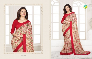 Star-Walk-Hit-Vinay-Fashion-Wholesaleprice-17256