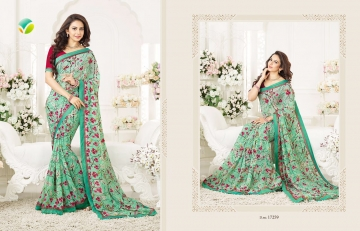 Star-Walk-Hit-Vinay-Fashion-Wholesaleprice-17259