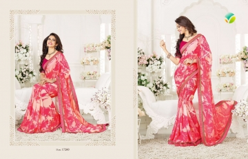 Star-Walk-Hit-Vinay-Fashion-Wholesaleprice-17260