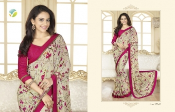Star-Walk-Hit-Vinay-Fashion-Wholesaleprice-17342