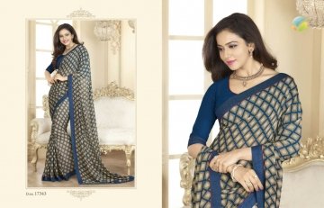 Star-Walk-Hit-Vinay-Fashion-Wholesaleprice-17343