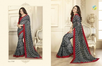 Star-Walk-Hit-Vinay-Fashion-Wholesaleprice-17345