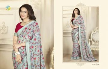 Star-Walk-Hit-Vinay-Fashion-Wholesaleprice-17346