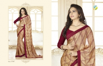 Star-Walk-Hit-Vinay-Fashion-Wholesaleprice-17347