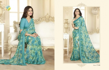 Star-Walk-Hit-Vinay-Fashion-Wholesaleprice-17348
