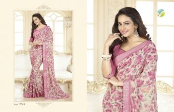 Star-Walk-Hit-Vinay-Fashion-Wholesaleprice-17349