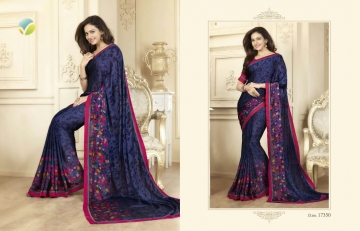 Star-Walk-Hit-Vinay-Fashion-Wholesaleprice-17350