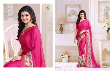 Star-Walk-21-Vinay-Fashions-Wholesaleprice-17611