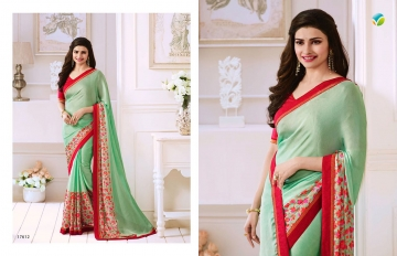 Star-Walk-21-Vinay-Fashions-Wholesaleprice-17612