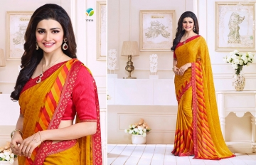 Star-Walk-21-Vinay-Fashions-Wholesaleprice-17614