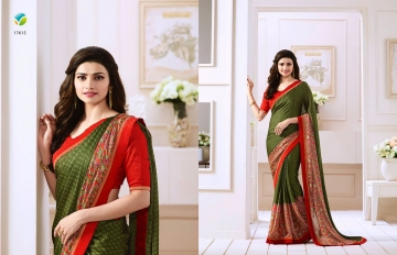Star-Walk-21-Vinay-Fashions-Wholesaleprice-17615