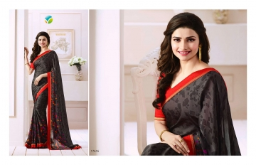 Star-Walk-21-Vinay-Fashions-Wholesaleprice-17616