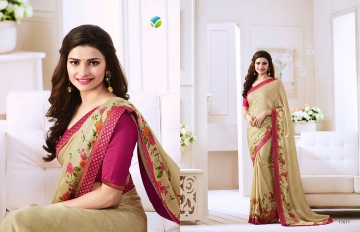 Star-Walk-21-Vinay-Fashions-Wholesaleprice-17617