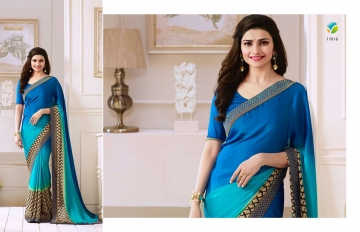 Star-Walk-21-Vinay-Fashions-Wholesaleprice-17618