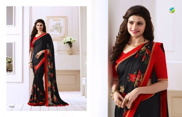 Star-Walk-21-Vinay-Fashions-Wholesaleprice-17620