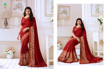 Star-Walk-21-Vinay-Fashions-Wholesaleprice-17621