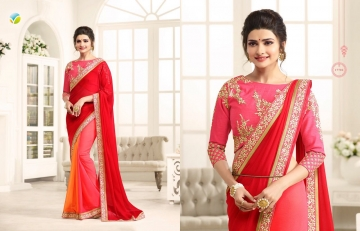 Star-Walk-22-Vinay-Fashions-Wholesaleprice-17702